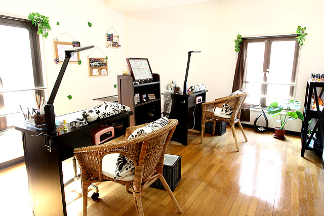Biancaビアンカ高円寺店