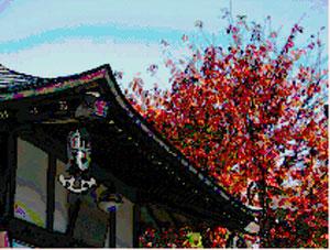 第16号 松應寺