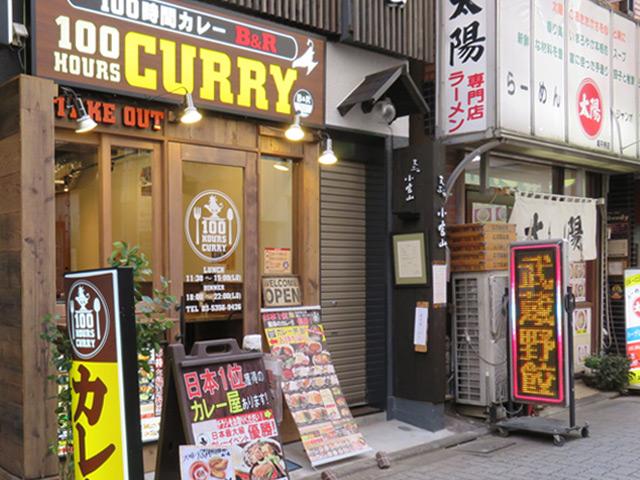 curryRB1