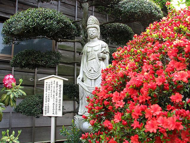第17号 長善寺